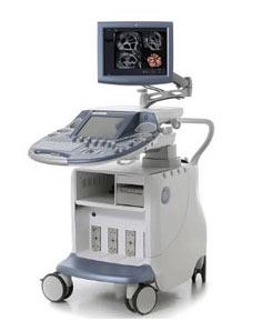 医疗影像仪器